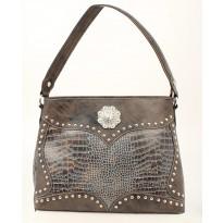 Nocona Shoulder Bag for Concealed Carry